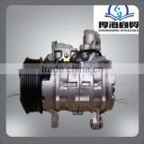 ac compressor for Toyota avanza compressor 1.3 Jk447220-4094 10S11e also supply small screw ac air compressor price
