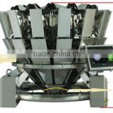LINER CARTON FILLING MACHINE FOR SPICES