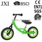 Pretty colorful rear wheel electric bike kit mother baby stroller bike