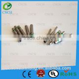 Deutsch DT Genuine Connector 14 AWG Solid Sockets & Pins 0462-209-16141/0460-215-16141
