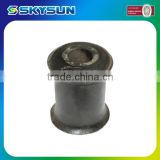 Heavy duty truck cabin bushing,bush 81.96210.0462 for MAN