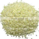 Freeze Dried Onion Granules