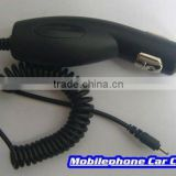 2.0A Output Mini Car Power Charger for BlackBerry...