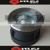 China manufacture wholesale high power 3w recessed in floor light