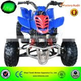 GY6 150cc ATV With CVT Engine For Sale Cheap, High Quality ATV For Adults 2015 NEW STYLE
