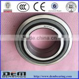 High quality Automotive Wheel double row angular contact ball Bearing BDZ45-3 BDZ45-1 45*79*26