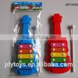 2014 Newest Hot Selling Five Sounds Gita Knock the Piano
