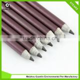 Best selling promotional lead hb pencils in bulk