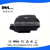 china factory sale mini power 24V 8ah portable ebike battery for electric bike
