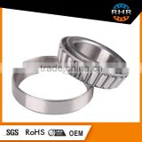 tapered roller bearing size chart 30211