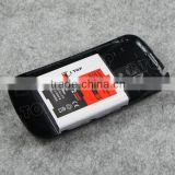 Best Quality !! High Capacity 3000mAh Extended Battery for Samsung Galaxy S3 mini i8190, China Factory Price