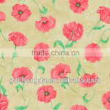 100 polyester tablecloth paper tablecloth napkins plates and cups custom printed tablecloth