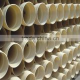 High Quality Pipe Raw material PVC Resin SG5 with Competitive Price