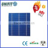 Wholesale A Grade And B Grade 3bb Polycrystalline Solar Cell Printing Line With Low Price