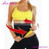 Slimming Neoprene Fitness Woman Workout Body Shaper Belt
