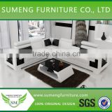 Turkish sofa set furniture/ wooden sofa cum bed designs                                                                         Quality Choice