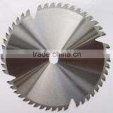 350x84T industial grade quality 75Cr1 steel body trimming TCT circular saw blade for wood