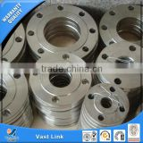 Good quality stainless steel handrail flange for wholesales