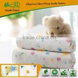 handkerchief cotton plain white cotton handkerchiefs cartoon handkerchief