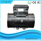 E5T51171 Japanese high performance low price electric car parts digital mazda air flow meter