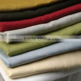 Polyester Flax Linen Yarn for Home Textiles