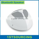 Mini bluetooth speaker Support phone hand free