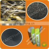 Brown Seaweed Extract, Seawwed Fertilizer from Sargasso
