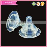 food grade material bpa free fda liquid silicone for baby nipples