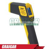 Wholesale TASI-8608 LCD Display Non-Contact Laser Infrared Digital IR Thermometer -32-530 Centigrade