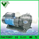 Vigor wenling 220v domestic suction water pump,good quality jet100 suction water pump,water submersible motor
