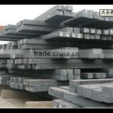 130mm*130mm*9m steel billets