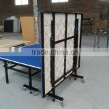 Cheap Outdoor ping pong table ping pong hotsale table tennis table