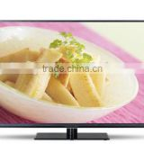 China Manufactory cheap television Full HD 42 inch LED computer monitor tv smart tv