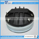 1.75'' voice coil, diaphragm compression driver, horn speaker diaphragm,tweeter,driver