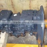 INquiry about PC180 Excavator Main Pump, Pc180 Excavator Pump, Hydraulic Pump, 708-25-00200, 708-25-13311