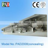 Best quality commercial residential automatic sliding door for hall