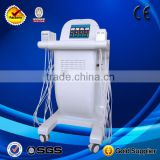 weight loss slimming 650 Nm Wavelength Diode Laser /Laser Machine For weight loss slimming