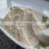 Air Dried Garlic Powder exporter
