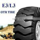 OFF THE ROAD TIRE TRUCK TYRE 23.5-25, OTR TIRE, EXCAVATOR TIRE TYRE/ TIRES FOR EXCAVATOR