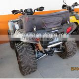 "27""*14.00""-10"" 23""*10.50""-10"" China Wholesaler Of ATV Tire"