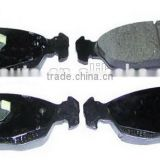 peugeot parts /AUTO BRAKE PAD GDB1322 / 4251.67 / .42 / .88 USE FOR CAR PARTS OF PEUGEOT 106 / 306
