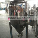7bbl jacketed beer fermentation tanks for sale