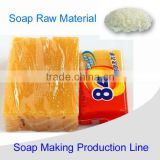 Complete Machinery For Soap Making Equipment