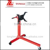 750LBS TL1110-1 rotating engine stand