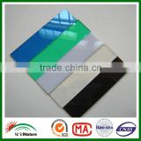 Alibaba com facebook. Plastic greenhouse polycarbonate solid sheet. Pc board for advertising.