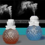 Usb Air Humidifier,LED Lighting Diffuser Air Humidifier Purifier Fragrance