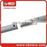 With ISO Certification factory supply 2013 ceiling cleaning tool