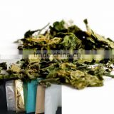 Get Rid Of Cellulite Speed Up Weight Loss Yerba Mate Nettle Leaf Tea