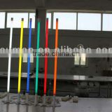 Hot sell colorful promotional neon tube