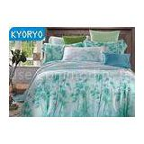 High Quality of Kyoryo Bedding Sets of Four for Baby and Children